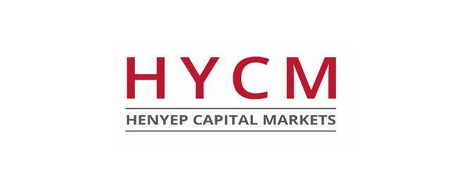 hycm5